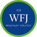 Welcome to WFJ Merchant Services